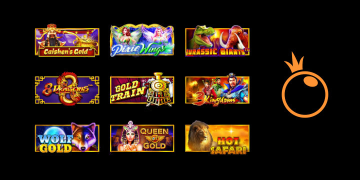 On-line Slots – Ideal Possibilities Either You decide on to Play Without spending a dime Or Genuine Money